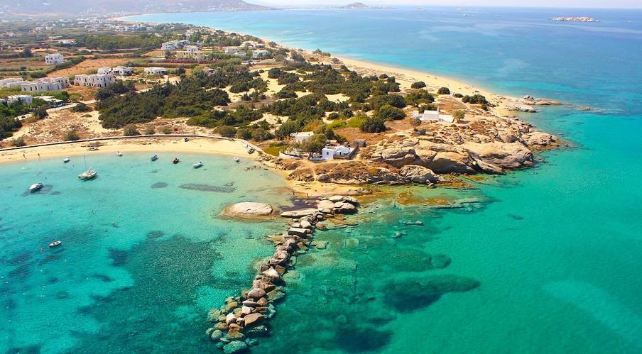 naxos-island-greece-com.jpg