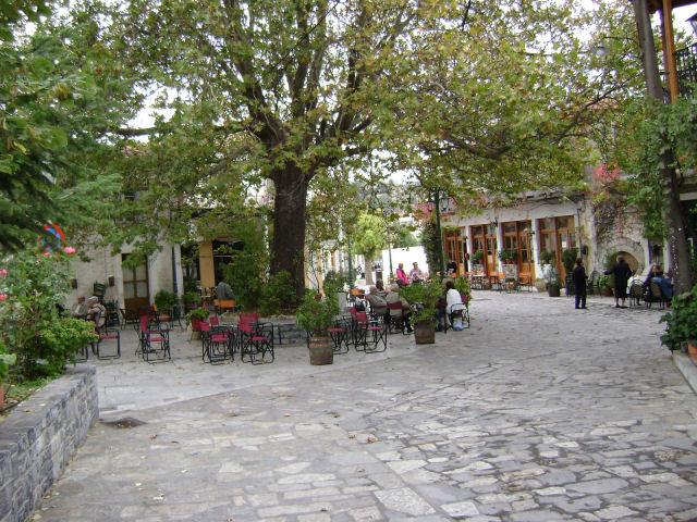 karyes square.jpg