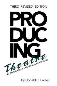 Producing Theater.jpg