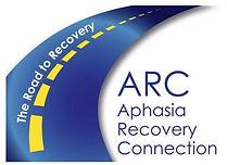 ARC 5000.jpg