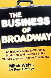 Business Of Broadway.jpg