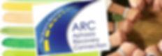 ARC Final Header.jpg