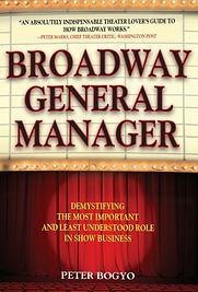 Broadway General Manager.jpg