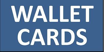 Wallet Cards.jpg