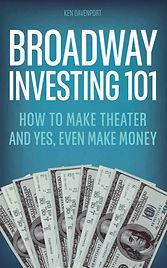 Broadway Investing 101.jpg