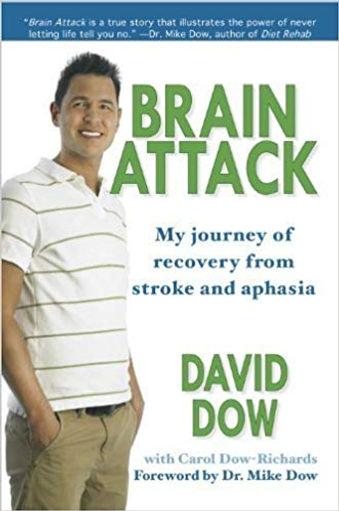 Brain Attack.jpg