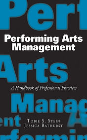 Performing Arts Management.jpg
