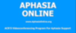 Aphasia Online Logo.jpg