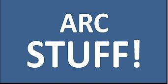 ARC Stuff.jpg