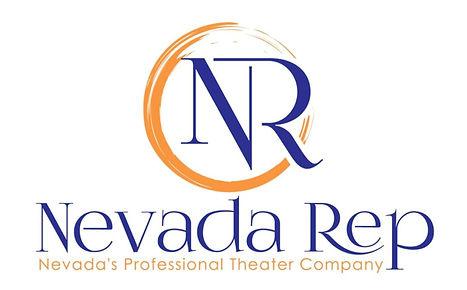 Nevada Rep Cropped.jpg