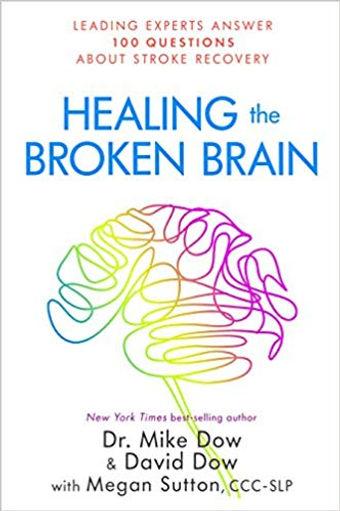 Healing The Broken Brain.jpg