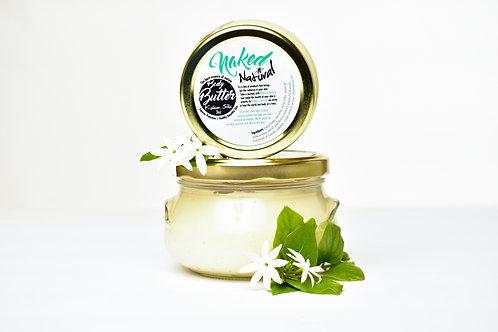 Kokum Silk Body Butter