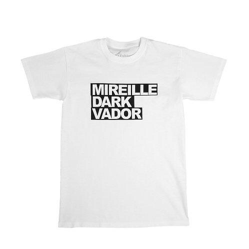 MIREILLE DARK VADOR