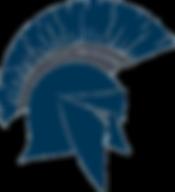 Spartan Image (1).png
