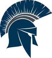 Spartan Image (1).png