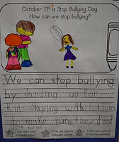 Bully Picture.jpg