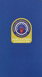 HSA Card.jpg