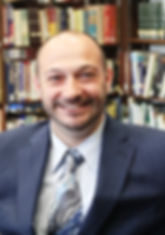 Jeff Martinelli.JPG