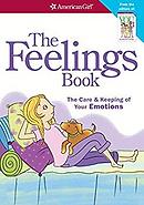 The Feelings Book.png