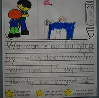 Bully Picture 3.jpg