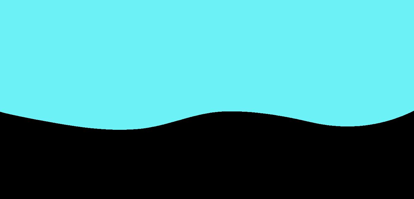 Ontwerp zonder titel - 2020-08-26T134856