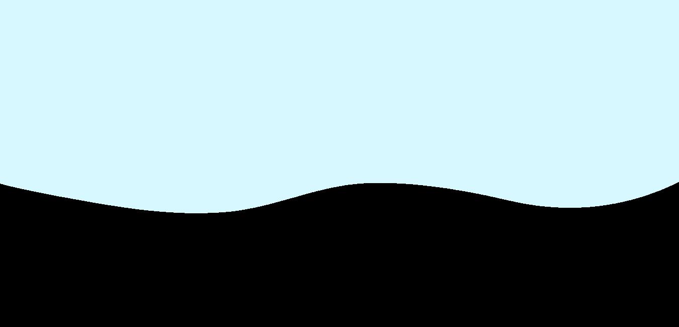 Ontwerp zonder titel - 2020-08-26T135216