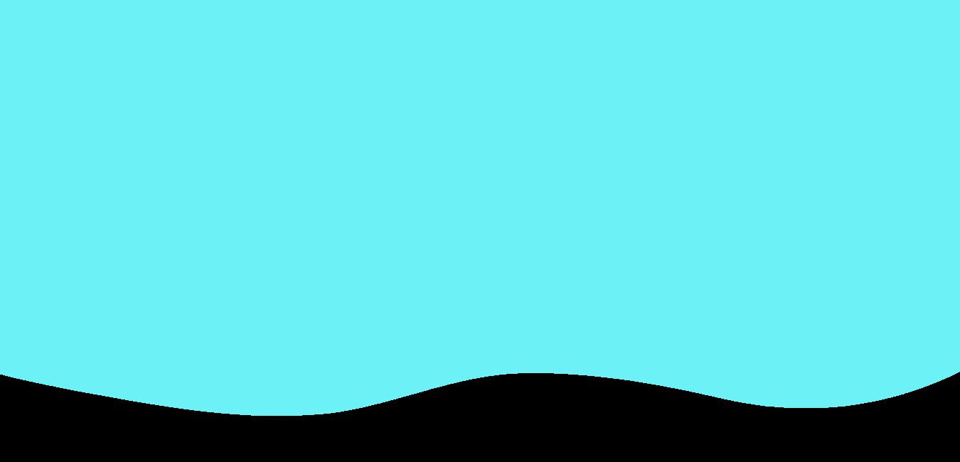 Ontwerp zonder titel - 2020-08-26T134744