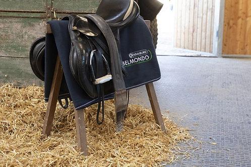 """Stall- & Boxenmatte """"Belmondo WalkPro"""""""