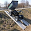 Thumbnail: Elektroschubkarre Muck-Truck PowerBarrow 4WD