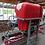 Thumbnail: Platz Max Rain-GW 345mm 600 L 2,20 Meter