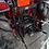 Thumbnail: Kleintraktor Kioti DK5010 Frontlader