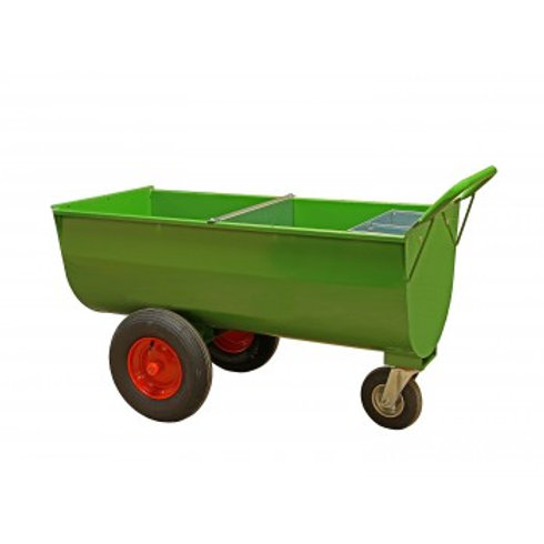 Futterwagen 250LL