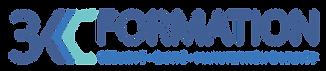 logo-3CFormationsBBB.png