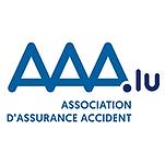 Recommandations de l'AAA