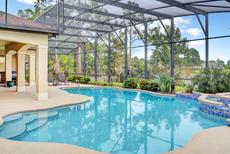 Pool Lakehouse