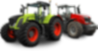 skup-maszyn-rolniczych-ciagniki-min.png