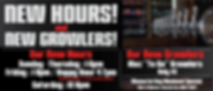 New Hours and Growlers Banner.png
