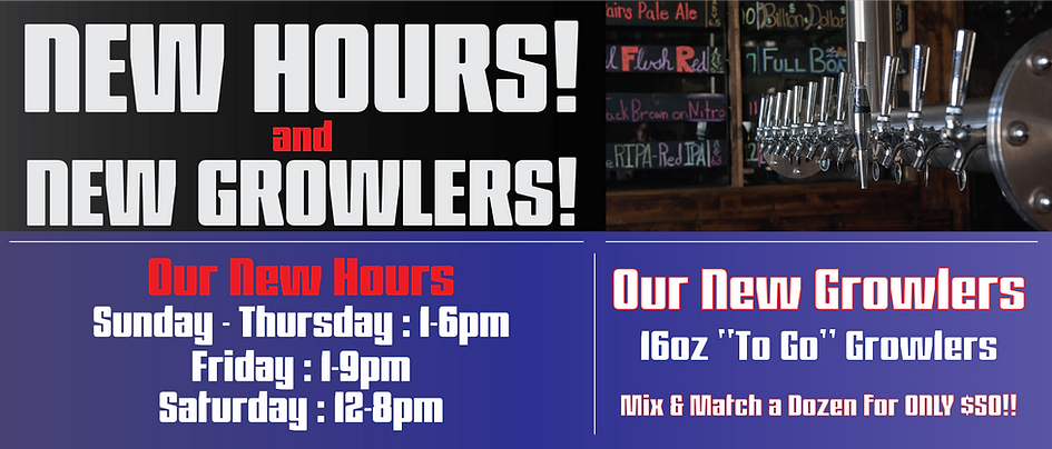 New Hours and Growlers Banner3.png