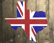 texas_UK flag_edited.jpg