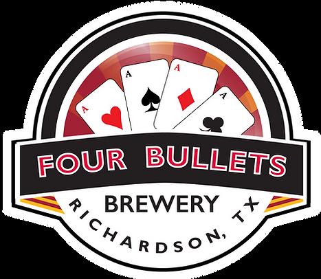 4Bullets Logo.png