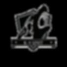 ロゴK9.png