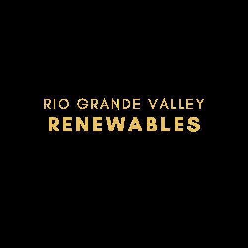 RIO GRANDE VALLEY RENEWABLE-6.png