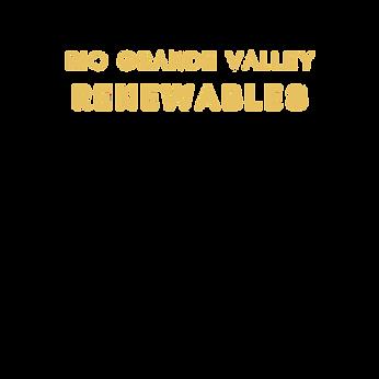 RIO GRANDE VALLEY RENEWABLE-7.png