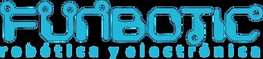 LogotipoFunbotic.png