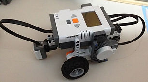 Lego-NXT-Seguidor-Linea-1.jpg