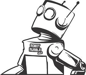 stencil robot rumble.jpg