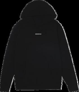 subs hoodie homepage 2.png