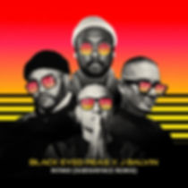 Ritmo Remix Cover.jpg