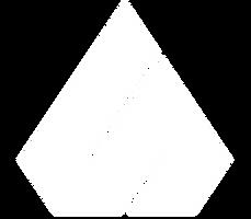 Subsurface logo white transparent.png