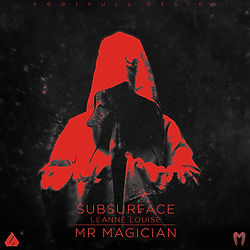 Subsurface - Mr. Magician